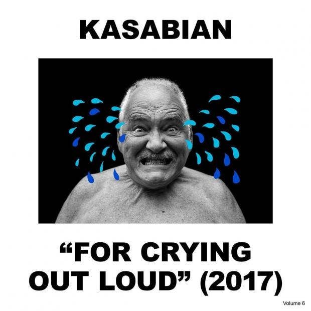 kasabian-for-crying-out-loud.jpg