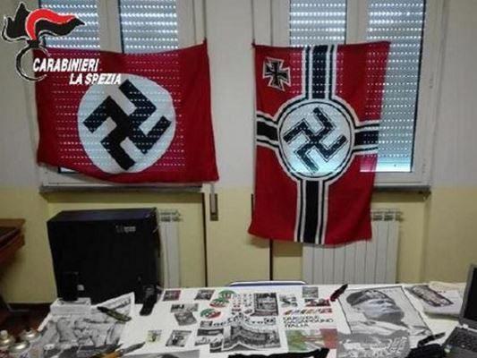 neo-nazi-italy.jpg