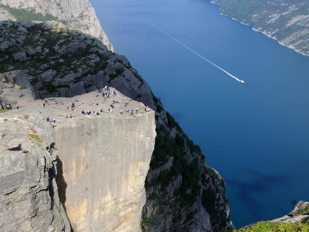 preikestolen-cliff.jpg
