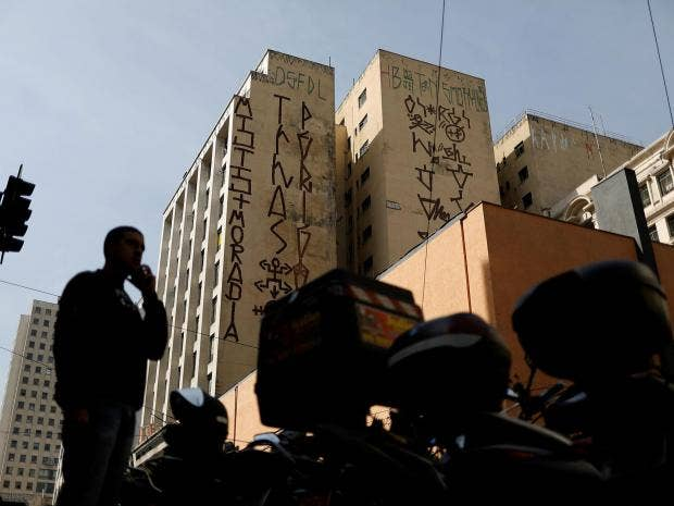 sao-paulo-graffiti-10.jpg