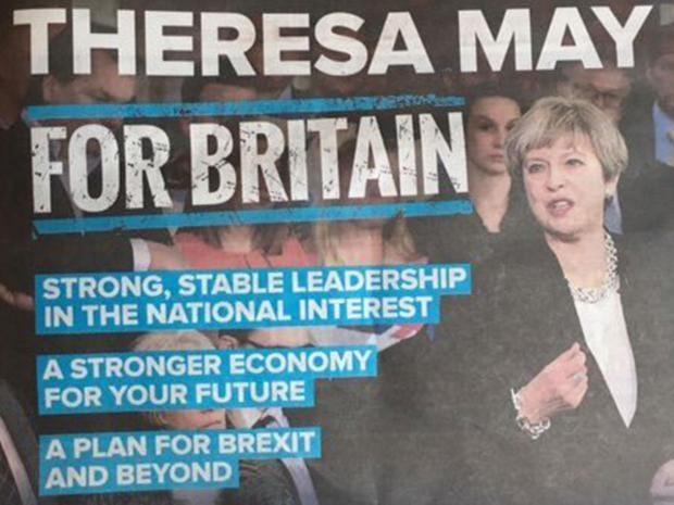 conservative-advert.jpg