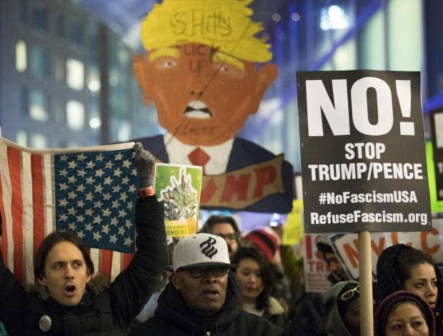 donald-trump-ny-protest-getty-0.jpg