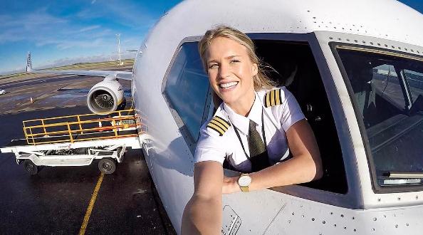 maria-the-pilot.png