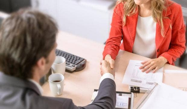 job-interview-red-blazer.jpg