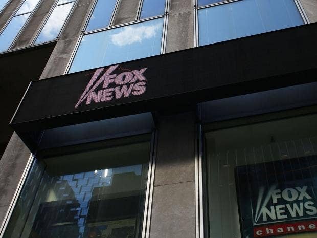 fox-news-hq.jpg