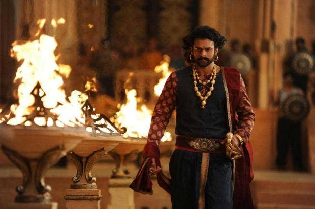 baahubali-2-the-conclusion.jpg