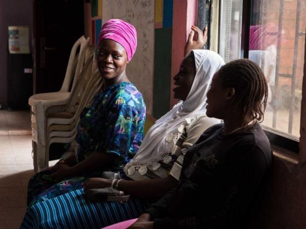 nigerian-mothers.jpg
