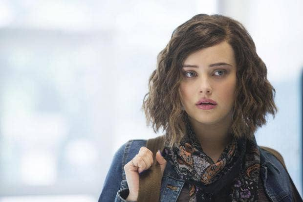 13-reasons-why-4.jpg