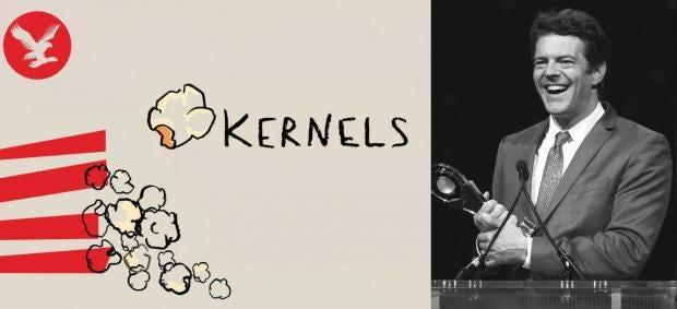 kernels-blum.jpg