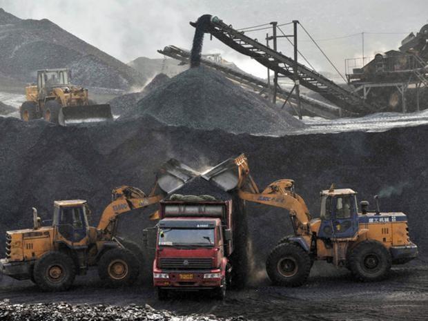 china-coal-1.jpg