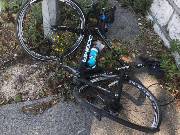 chris-froome-bike.jpg