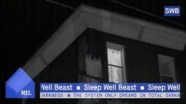 sleep-well-beast.jpg