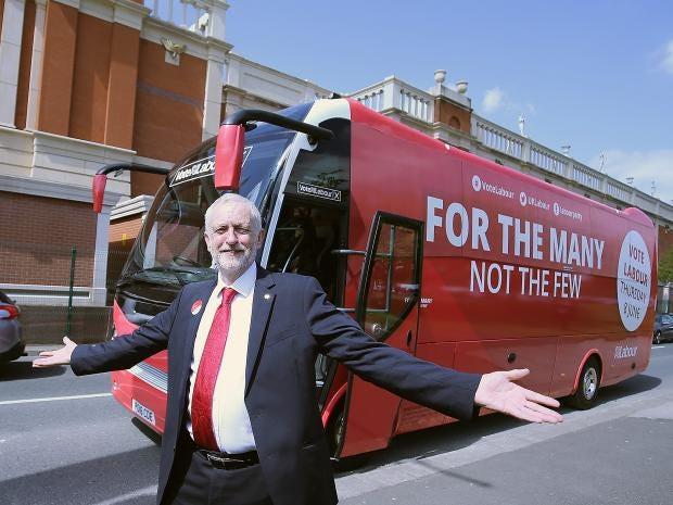 corbyn-manchester-2.jpg