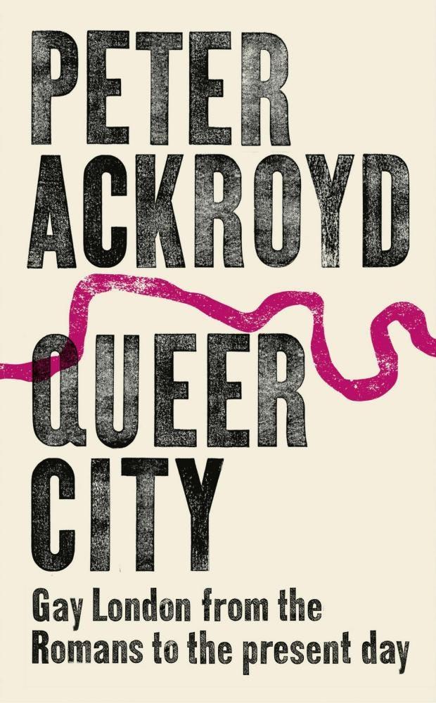 queer-city-1.jpg