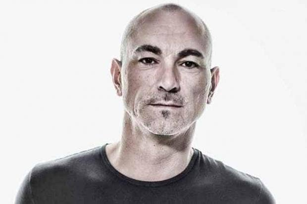 Robert Miles dead: Trance DJ producer known for 'Children' dies aged 47