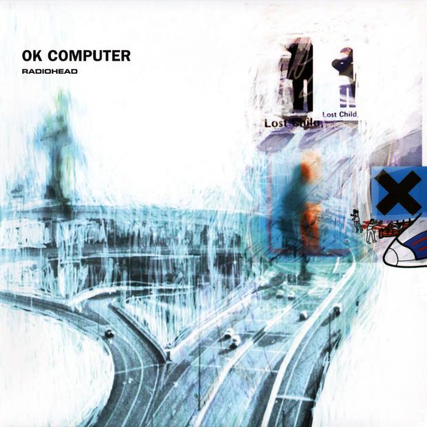 ok-computer.png
