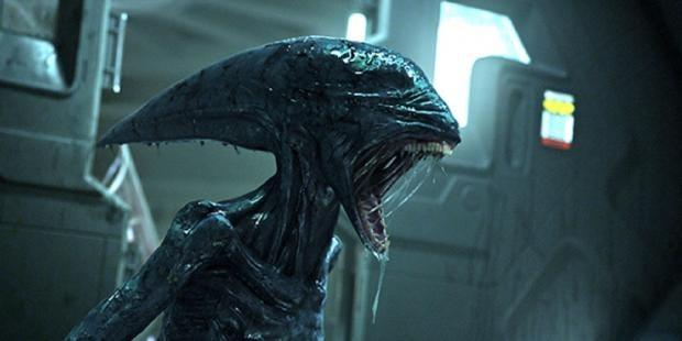 prometheus-alien.jpg