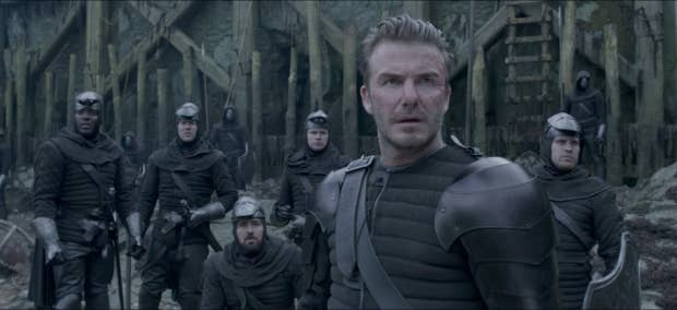 david-beckham-king-arthur-cameo.jpg