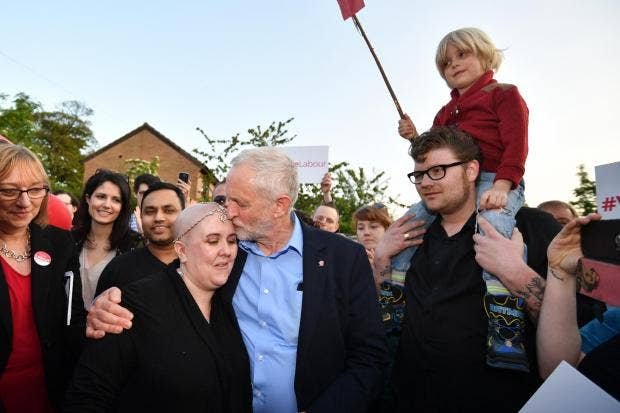 corbyn-rotherham.jpg