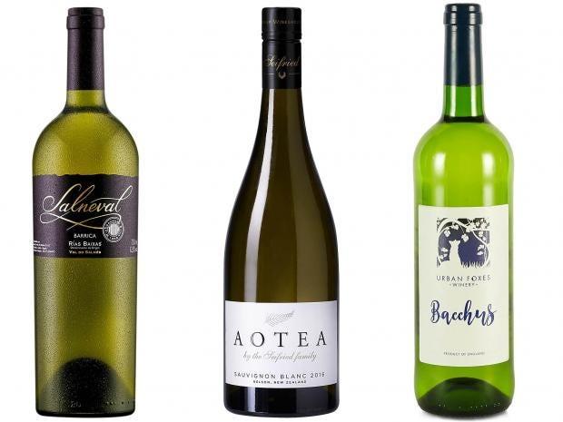 wines-1105.jpg