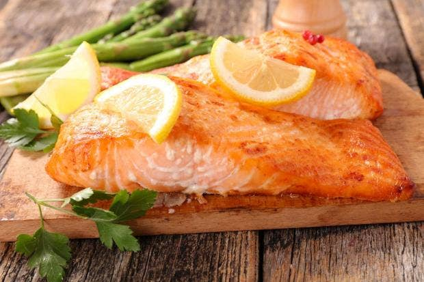 salmon-white-stuff.jpg