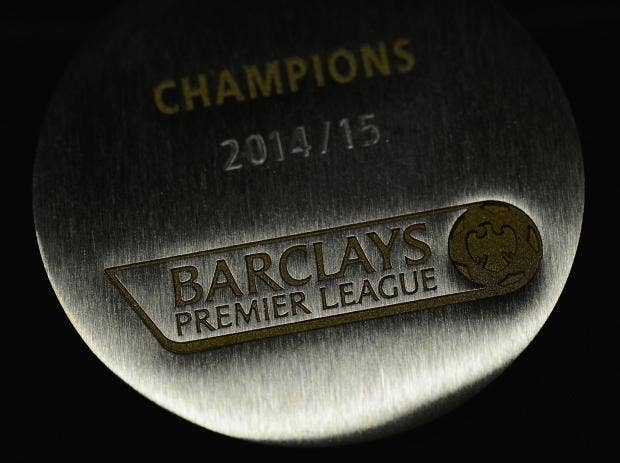 prem-league-medal.jpg