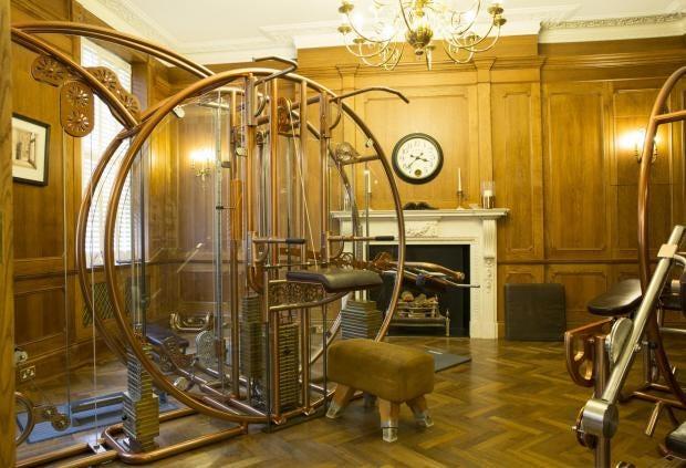 clock-fireplace.jpg