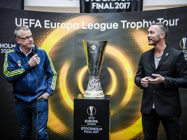 europa-league.jpg