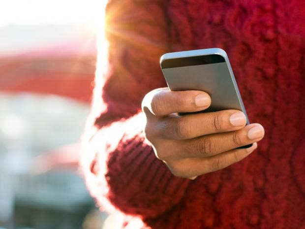 smartphone-istock-ridofranz-.jpg