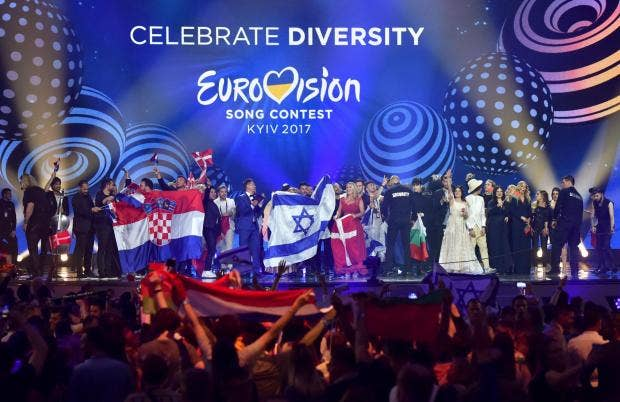 eurovision-song-contest-2017.jpg