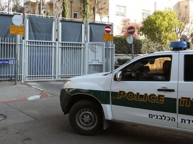 israel-police.jpg