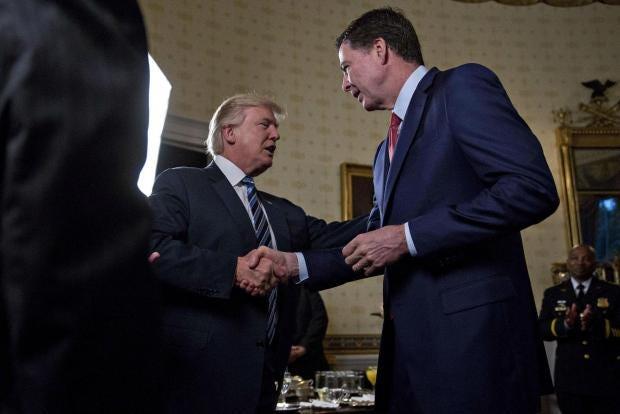 trump-comey.jpg