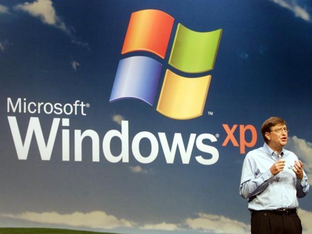 windows-xp-bill-gates.jpg