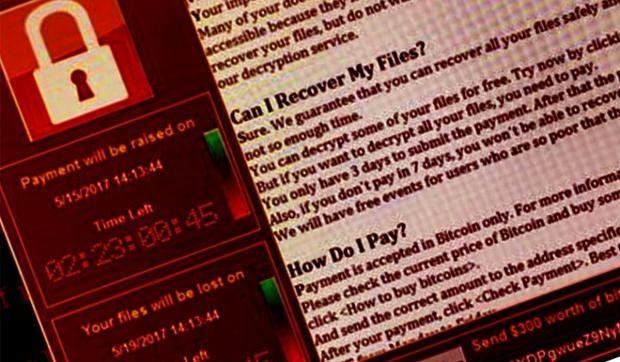 ransomware-screenshot-2.jpg