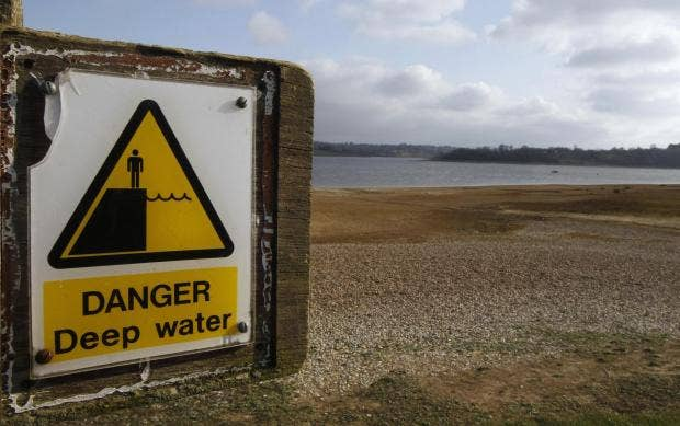 droughtengland.jpg