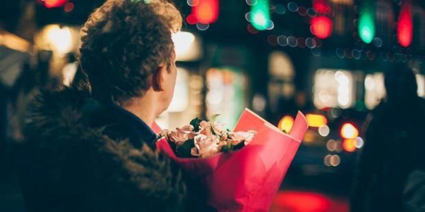 gratis dating account löschen