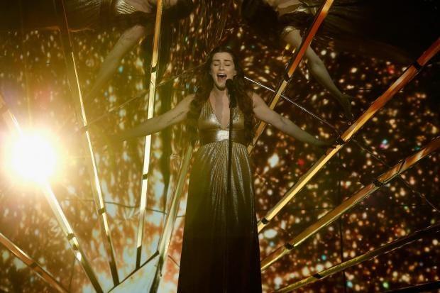 eurovision-2017-lucie-jones.jpg