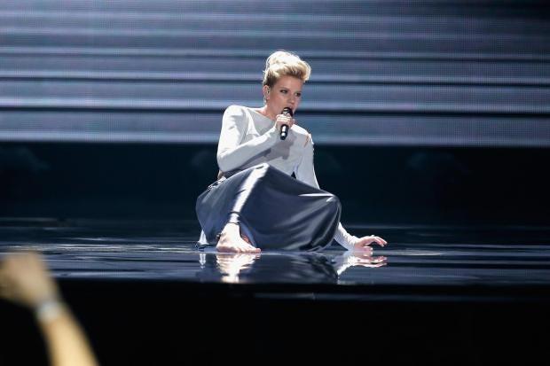 eurovision-germany.jpg