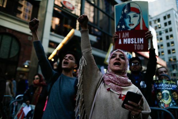 muslim-americans-islamophobia.jpg