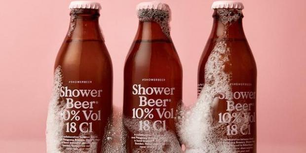 shower-beer-0.jpg