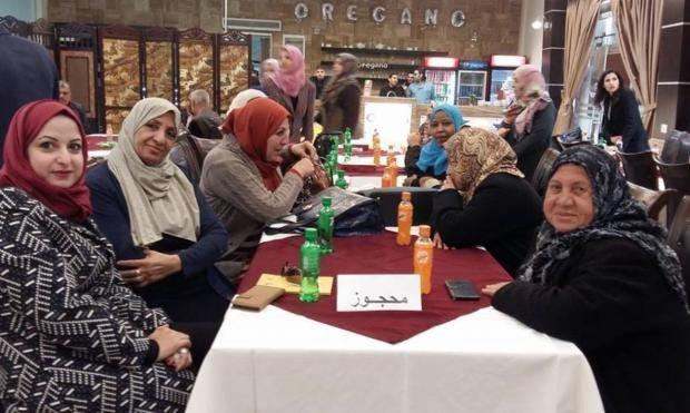 gaza-restaurant.jpg