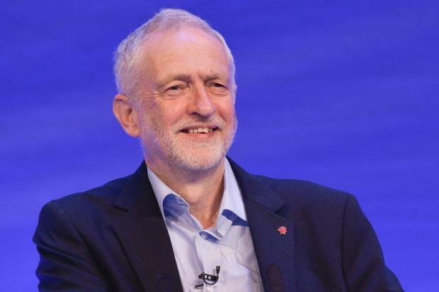 Jeremy-corbyn-smile.jpg