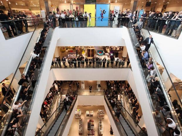 john-lewis-employees.jpg