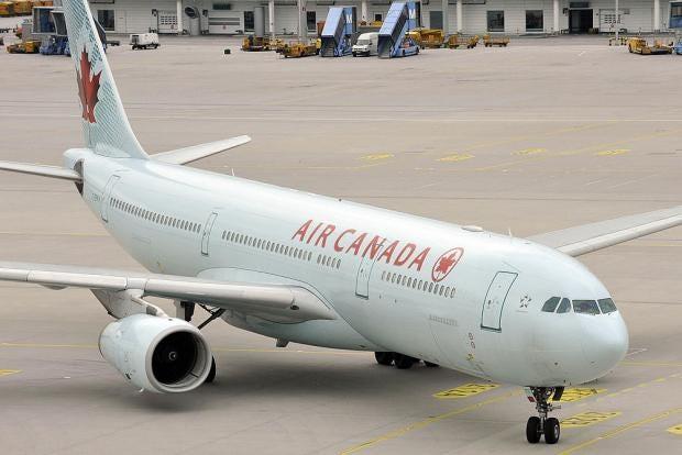 air-canada-2.jpg