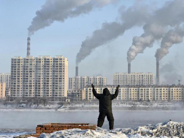 carbon-emissions.jpg