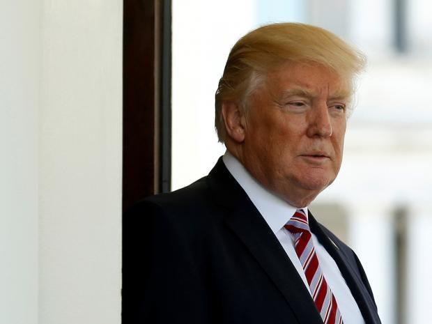 donald-trump-white-house.jpg