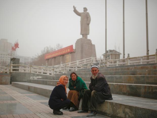 uighurs-xinjiang.jpg