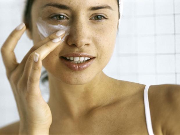 moisturisers-lifestyle.jpg