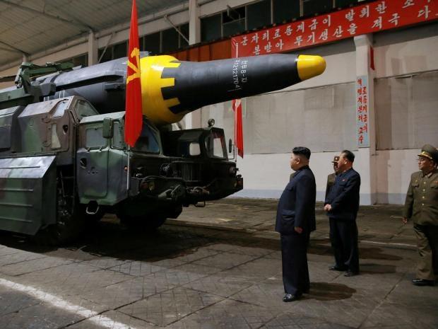 kim-korea-missile.jpg