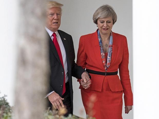 trump-may-holding-hands.jpg